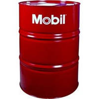 Трансмиссионное масло Mobilube GX-A 80W 208 л.