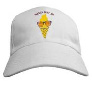 Купить недорого прикольные молодёжные бейсболки и кепки