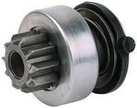 Бендикс стартера (10z) – Bosch (Венгрия) – MB Sprinter, Vito Cdi OM611-646 ( система Bosch) - 1006209678