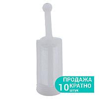 Фільтр (10шт.) у верхній бачок для фарборозпилювача REFINE (6817991)