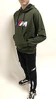 """Спортивний костюм підлітковий MOTORSPORT на хлопчика 9-12 років (4 цв) """"FLOPPY"""" купити оптом в Одесі на 7 км"""