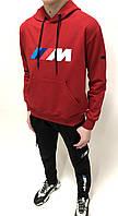 """Спортивний костюм на манжеті MOTORSPORT на хлопчика 13-16 років (4 цв) """"FLOPPY"""" купити оптом в Одесі на 7 км"""