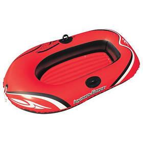 Надувная лодка Bestway 61099 Hydro-Force Raft