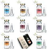 """Высоко-концентрированная  лифтинг-сыворотка с пептидами  """"Шесть Пептидов"""" ARTISCARE Six Peptides 10 ml, фото 5"""