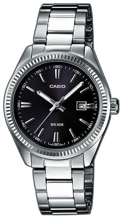 Casio LTP-1302D-1A1VEF оригінал