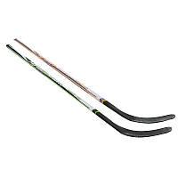 Клюшка хоккейная для взросл. Senior (старше 17 лет/170см) SK-5015-L левосторонняя