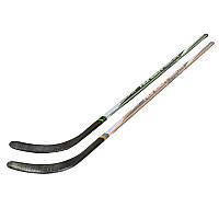 Клюшка хоккейная для взросл. Senior (старше 17 лет/170см) SK-5015-R правосторонняя