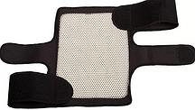 Турмалінові наколінники Хао Ган 2 шт в упаковці