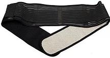 Турмалиновая накладка на плечі 1 шт