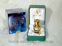Al Haramain NOORA (цена за 1 мл)