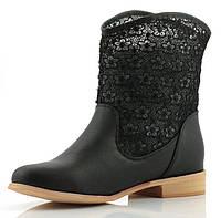 Женские ботинки THERESE , фото 1