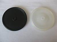 Мембрана насоса Agroplast P-100