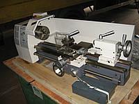 Настольный токарный станок TURNER250V