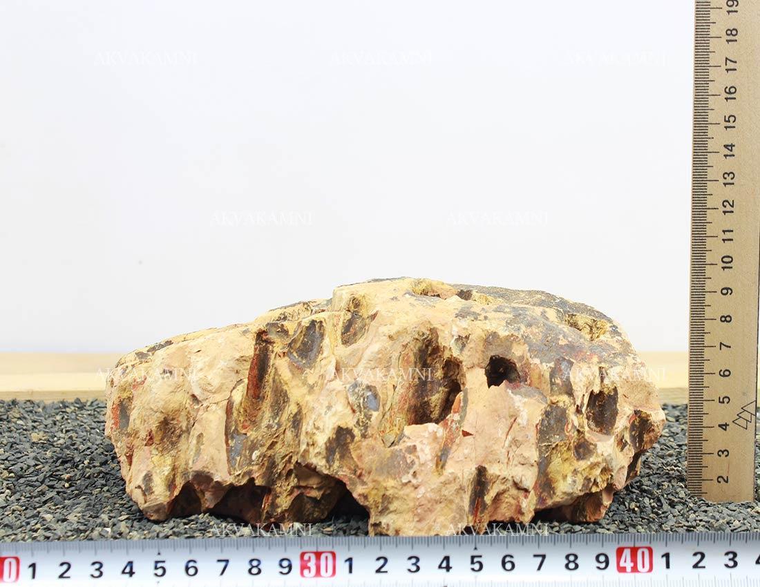 Камінь Дракон 203 (1.6 kg)