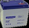 Аккумуляторная батарея Challenger EV6-205