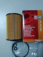 Фильтр масляный Kia Cerato 04-09, Ceed 06-/Hyundai Matrix (CRDi)