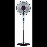Вентилятор напольный ST 33-045-02