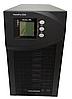 ИБП Challenger HomePro 2000-S