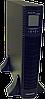 ДБЖ Challenger HomePro RT1000