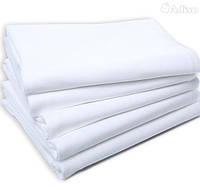 Одноразовые  полотенца 35*70 20 шт