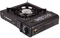 Плита газовая Happy Home BDZ 155 - А, фото 1