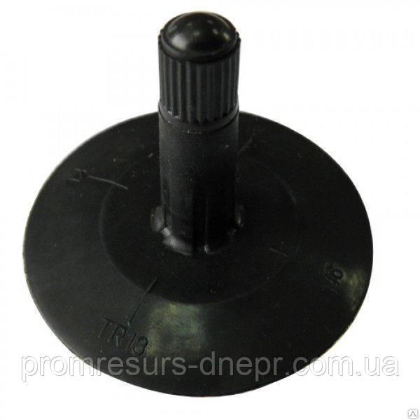 Камера резиновая 4.00-8 TR13 (16X4 3.50-8 4.00-8 400X100)