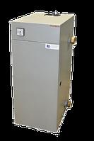 Газовый котел ProTech АОГВ Universal St 10 кВт