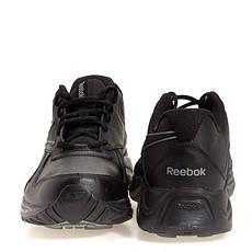Кроссовки Reebok Mens dmx  max , фото 3