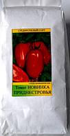 Семена томата Новинка Приднестровья, 0,5кг