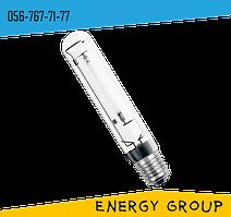 Натриевая лампа SON-T 70Вт, E27