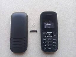 Корпус Samsung GT-E1202