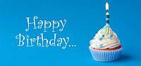 6 идей для поздравления клиента с днем рождения