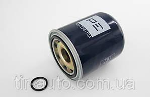 Фильтр влагоотделитель ДАФ 105 13bar ( 110x165, M41x1.5 ) ( PETERS ) 106.138-10A