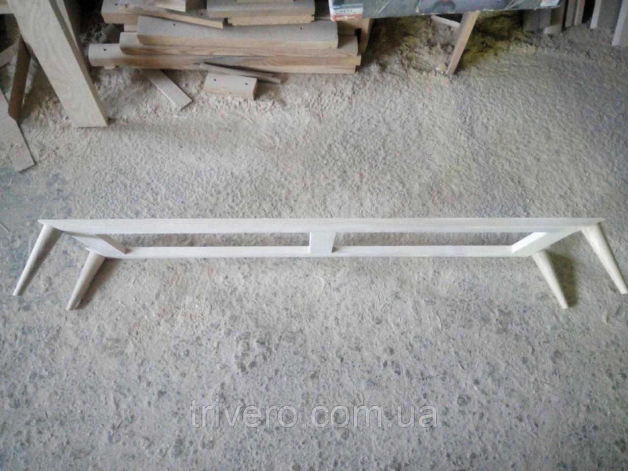 Меблевий каркас для тумби, Каркас - 1