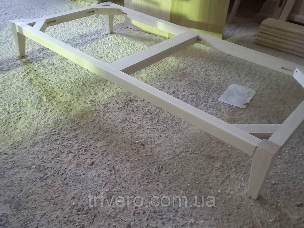 Меблевий каркас для дивана, Каркас - 3