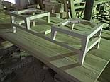 Меблевий каркас для комода, Каркас - 5, фото 2