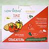 """Засіб захисту рослин """"Рятувальник томат"""" New Wave, фото 5"""
