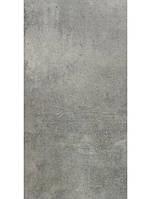 Керамогранит Grespania SCOTLAND GRIS 30x60 см