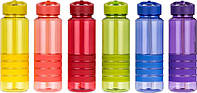 Бутылка для воды Smile SBP-1 0.75 л