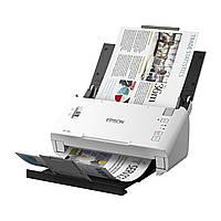 Протяжный сканер Epson DS-410 (B11B249401), фото 1