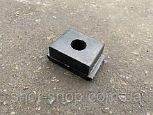 Подушка радиатора УАЗ 3163 Патриот