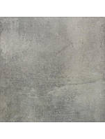 Керамогранит Grespania SCOTLAND GRIS 60x60 см