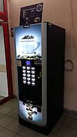 Кавовий автомат Saeco Atlante 500 БУ