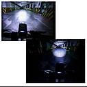 Ліхтар велосипедний з сигналом Feel Fit., фото 10