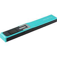Камера-сканер I.R.I.S. IRISCan Book 5 Turquoise (458741)