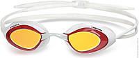 Очки для плавания HEAD Stealth LSR зеркальное покрытие, фото 1