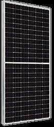 Солнечная панель Altek ALM-460M-144 HC 9bb 1500V 460 Вт