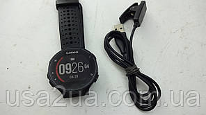 Смарт Часы Garmin forerunner 235 GPS running watch  Кредит Гарантия Доставка