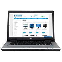 "Ноутбук Fujitsu LifeBook E751 (15.6""•i5 2520M•8Gb•500Gb) БО"