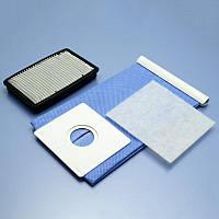 Фільтри і мішок для пилососа Samsung SC5100